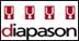 Diapason - 4 de Diapason