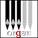 Organ - 3/5 Pfeifen