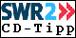 SWR - CD-Tip