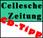 Cellesche Zeitung - CD-Klassik-Tipp