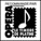 Opéra International - Timbre de Platine