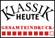 klassik-heute.com - Gesamteindruck: 9/10