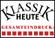 klassik-heute.com - Gesamteindruck: 10/10
