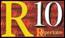 Répertoire - 10 de Répertoire