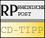 Rheinische Post - CD-Tipp