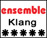 Ensemble - Magazin für Kammermusik - Klang: 5/5