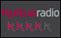 RBB Kulturradio - 4/5