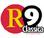 Classica-Répertoire - R9