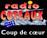Radio Coteaux - Coup de Coeur