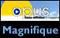 opushd.net - opus haute définition e-magazine - Magnifique - 3/3 O's