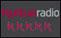 RBB Kulturradio - 5/5