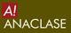 www.anaclase.com - Anaclase