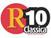 Classica-Répertoire - R10