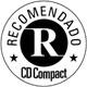 recomendado cd compact