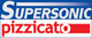 Pizzicato - Supersonic