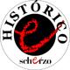 ETIQUETA HISTORICO