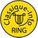 classiqueinfo-disque.com - The Ring of ClassiqueInfo