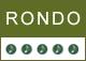 Rondo - 5 Noten