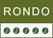 Rondo - Rondo - 5 Noten