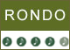 Rondo - 4 Noten