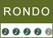 Rondo - Rondo - 4 Noten