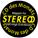 Stereo - CD des Monats neu
