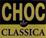 Classica – le meilleur de la musique classique & de la hi-fi - Choc de Classica
