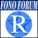 Fono Forum - Auszeichnung Repertoire