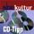 NDR Kultur - CD-Tipp NDR Kultur