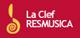 www.ResMusica.com - La Clef Resmusica