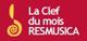 www.ResMusica.com - La Clef du Mois_Resmusica