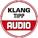 Audio - Audio Klangtipp