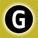 Gramophone - Gramophone Choice