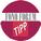 Fono Forum - TIPP