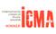 International Classical Music Awards - ICMA - WINNER
