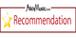 www.arkivmusic.com - Arkivmusic_recommendation