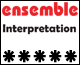 Interpretation: 5/5