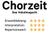 Chorzeit - das Vokalmagazin - Ensembleklang, Interpretation & Repertoire: 4/5