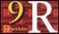 Répertoire - 9 de Répertoire