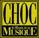 Le Monde de la Musique - Choc