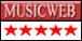 www.musicweb-international.com - Performance: 5/5 Sternen