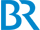 In co-operation with Bayerischer Rundfunk