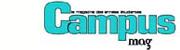 Campus Mag