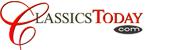 www.ClassicsToday.com