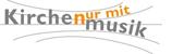 Kirchenmusikalische Mitteilungen für das Erzbistum Paderborn