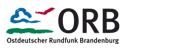 Ostdeutscher Rundfunk Brandenburg