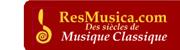 www.ResMusica.com