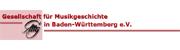 Jahrbuch – Musik in Baden-Württemberg