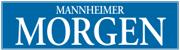 Mannheimer Morgen - Morgen Magazin