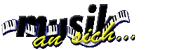 www.musikansich.de